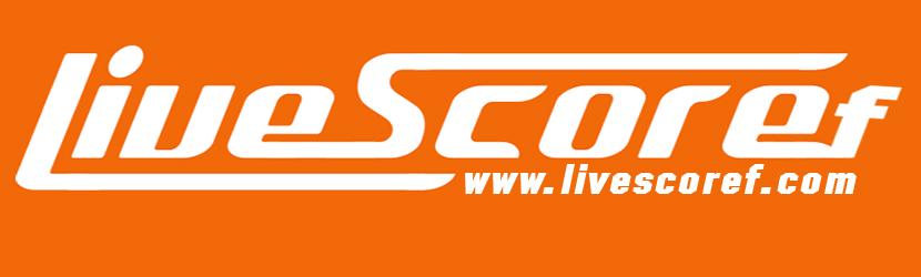 livescoref.com