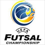 UEFA Futsal Championship